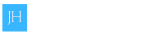 Author | Attorney | All-American